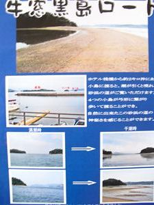 CIMG1346_R.JPG