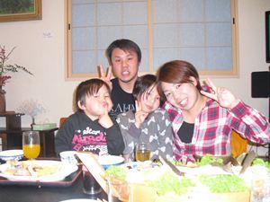 CIMG2710_R.JPG