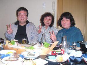 CIMG3642_R.JPG