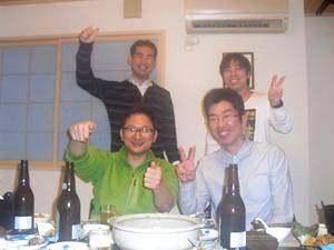 CIMG3812_R.JPG