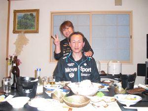 CIMG4642_R.JPG