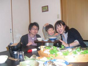 CIMG4650_R.JPG