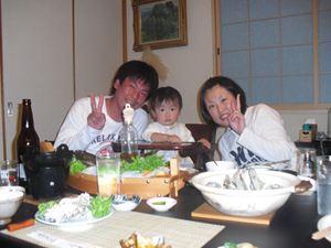 CIMG4654_R.JPG