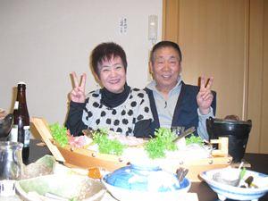 CIMG4694_R.JPG
