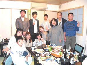 CIMG4720_R.JPG