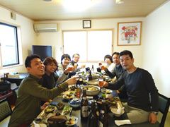 DSC00025_R.JPG