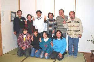 DSC_00207_R.JPG