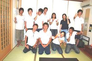 DSC_0043_R.JPG