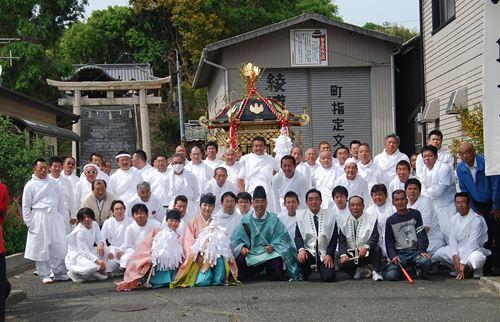 DSC_0327_R.JPG