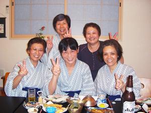 fukumoto.jpg