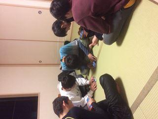 image1_R.JPG