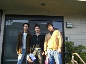岡山県福岡屋旅館へようこそ