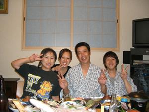 tobayama.jpg